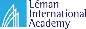 Léman International Academy